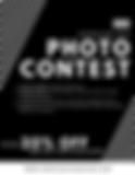Showcase 2019 Photo Contest.png