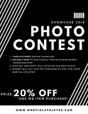 Showcase 2019 Photo Contest.png