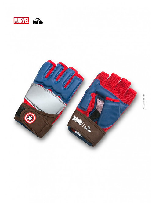 Captain America Hand Protector