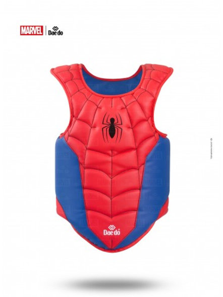 Spider-man Trunk Protector