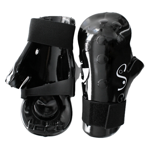 SensorSports Sparring Hand Gear
