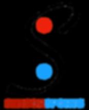 SensorSports-Black.png