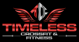Timeless-CrossFit-and-Fitness-LOGO.png