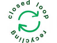 Closed-Loop1-400x300.jpg