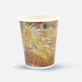 custom-cup-11.jpg