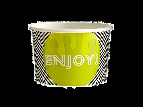 IJsbeker 'Enjoy' 12oz/300ml
