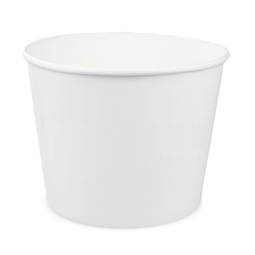 Chicken bucket 64oz