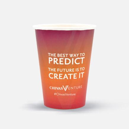 custom-cup-12.jpg