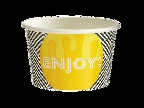 IJsbeker 'Enjoy' 4oz/100ml