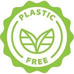 Plastic_Free_icon.jpg