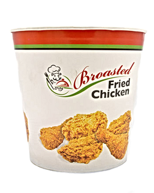 Chicken-buckets_edited.png
