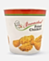 Chicken-buckets.jpg
