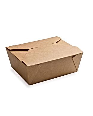 take out box 45oz 1.png