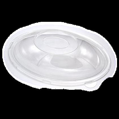 Lids oval bowl