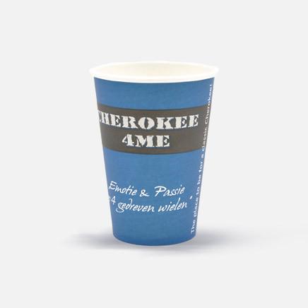 custom-cup-5.jpg