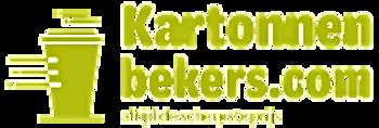 kartonnenbekers-logo-3-1.png