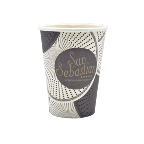 San Sebastian cups 12oz/300ml