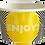 Thumbnail: IJsbeker 'Enjoy' 4oz/100ml