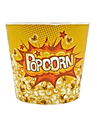 popcorn-bucket_edited.png