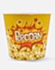 popcorn-bucket.jpg