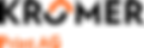Logo Kromer Print.png