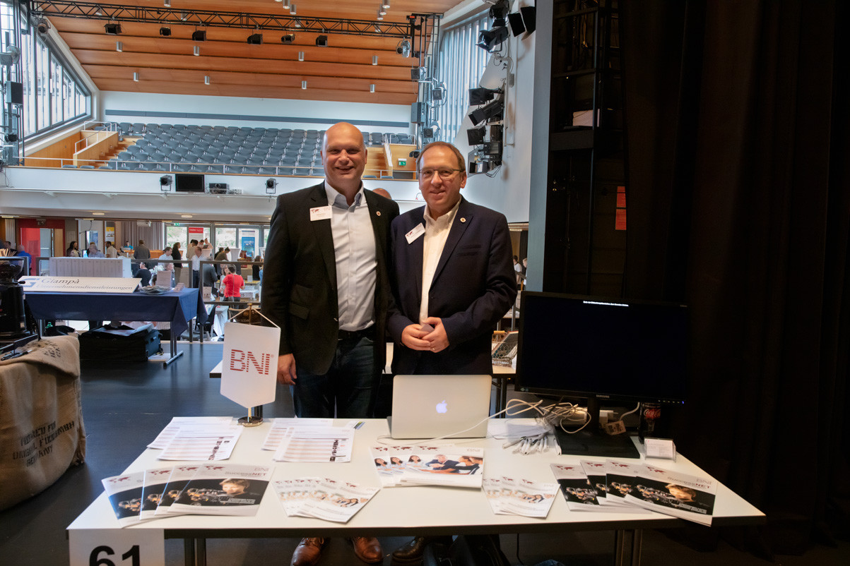 Tischmesse 2019-07_BNI Schweiz.jpg