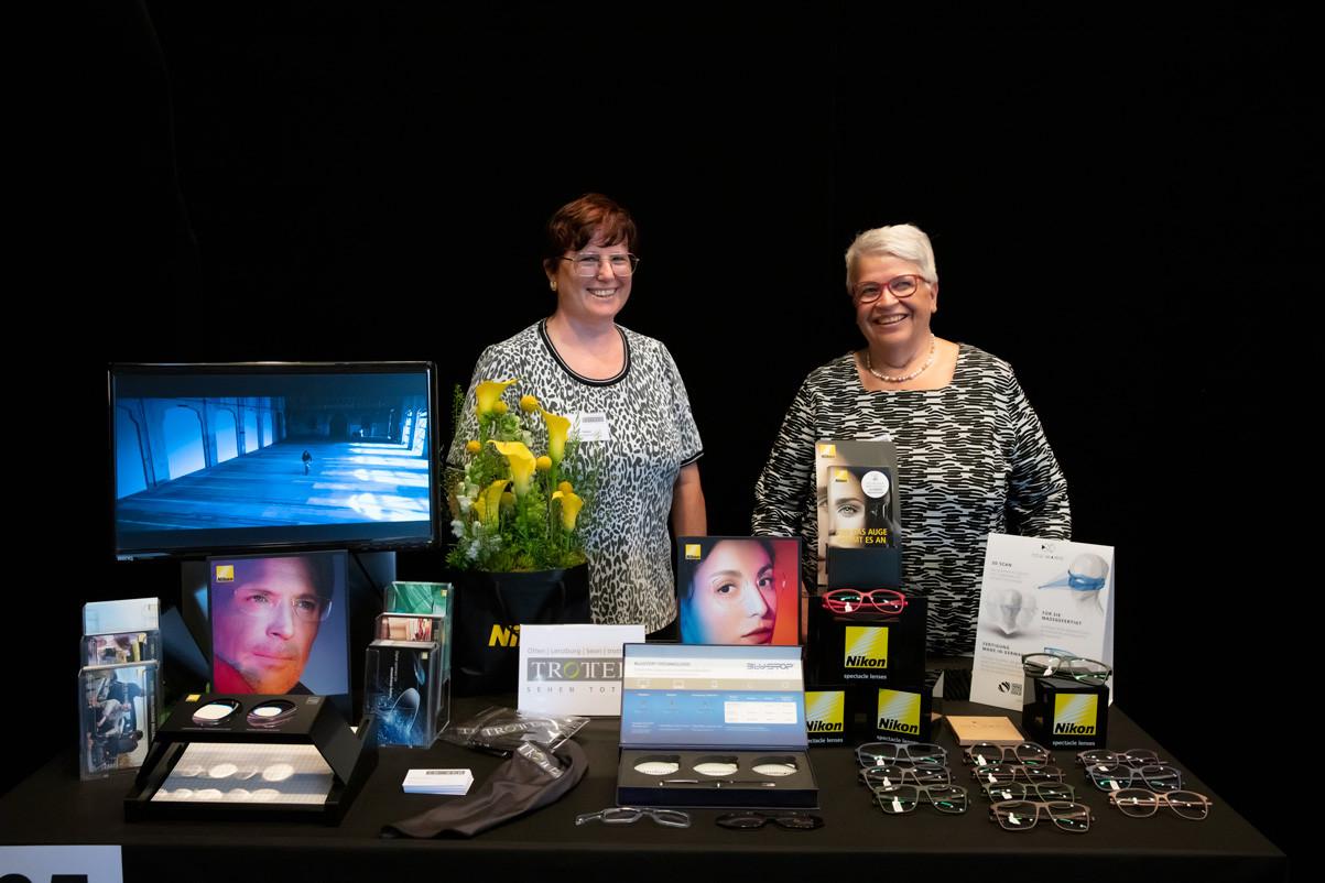Tischmesse 2019-08_Trotter Optik.jpg