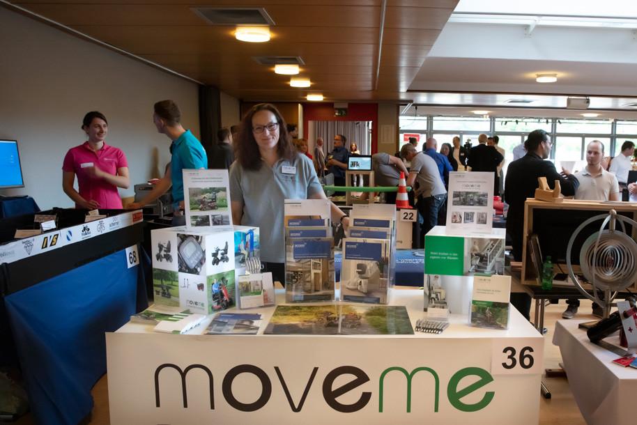 Tischmesse 2019-16_Moweme.jpg