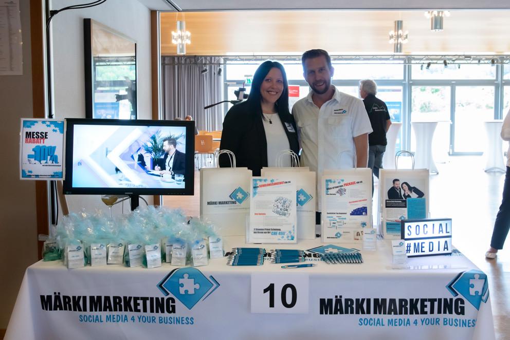 Tischmesse 2019-19_Märki Marketing.jpg