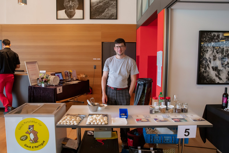 Tischmesse 2019-29_Balu Manufaktur.jpg