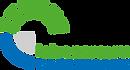 Logo LLS_RGB.png