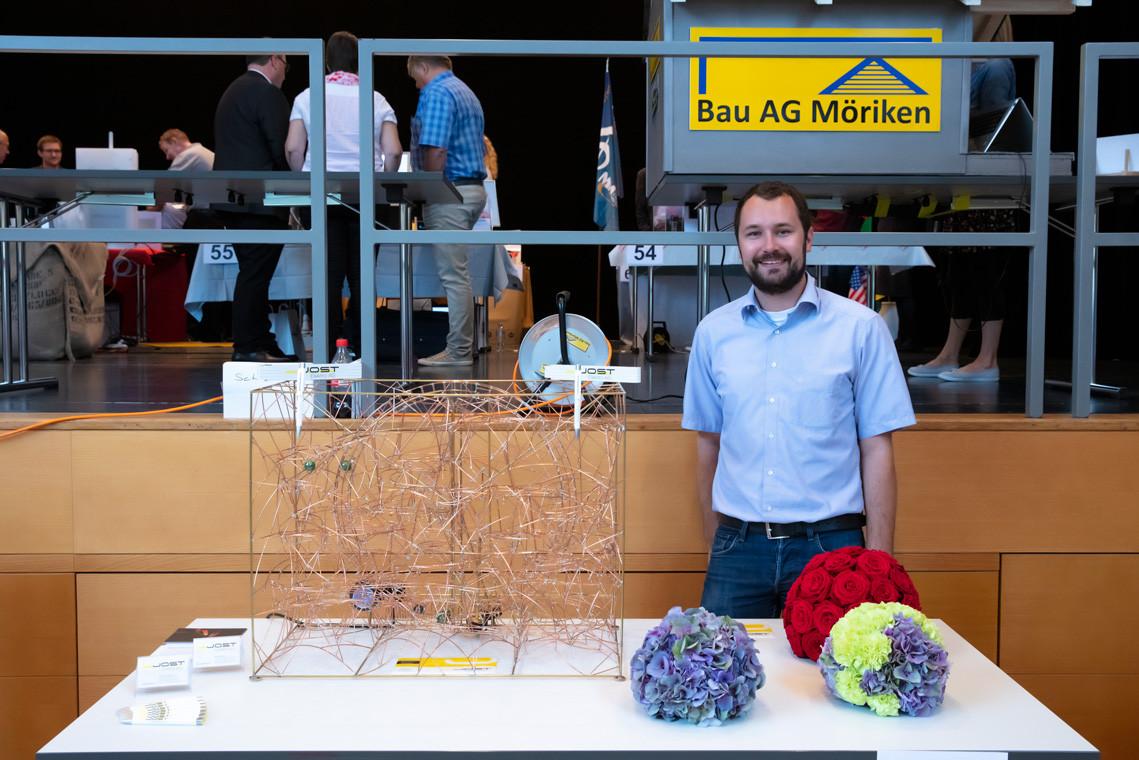 Tischmesse 2019-11_Jost Elektro.jpg