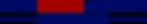 logo tischmesse aargau_rgb.png
