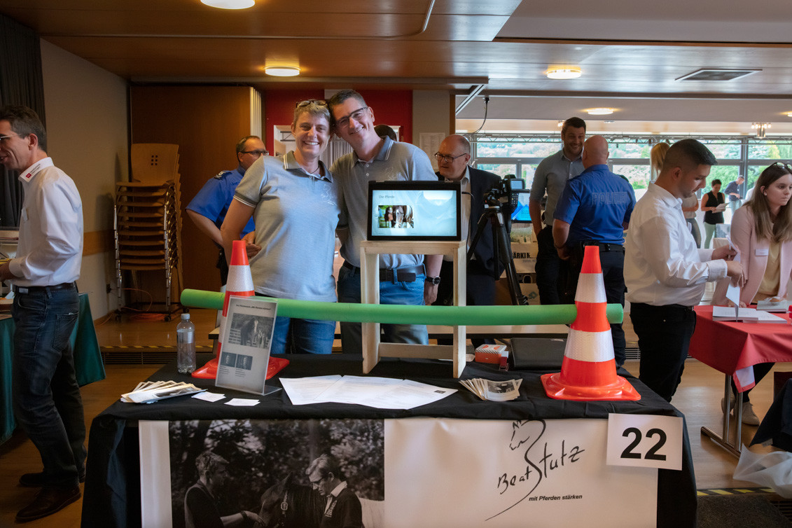 Tischmesse 2019-33_Beat Stutz.jpg