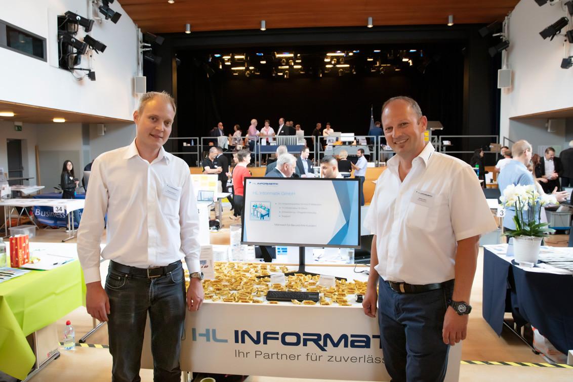 Tischmesse 2019-53_HL Informatik.jpg