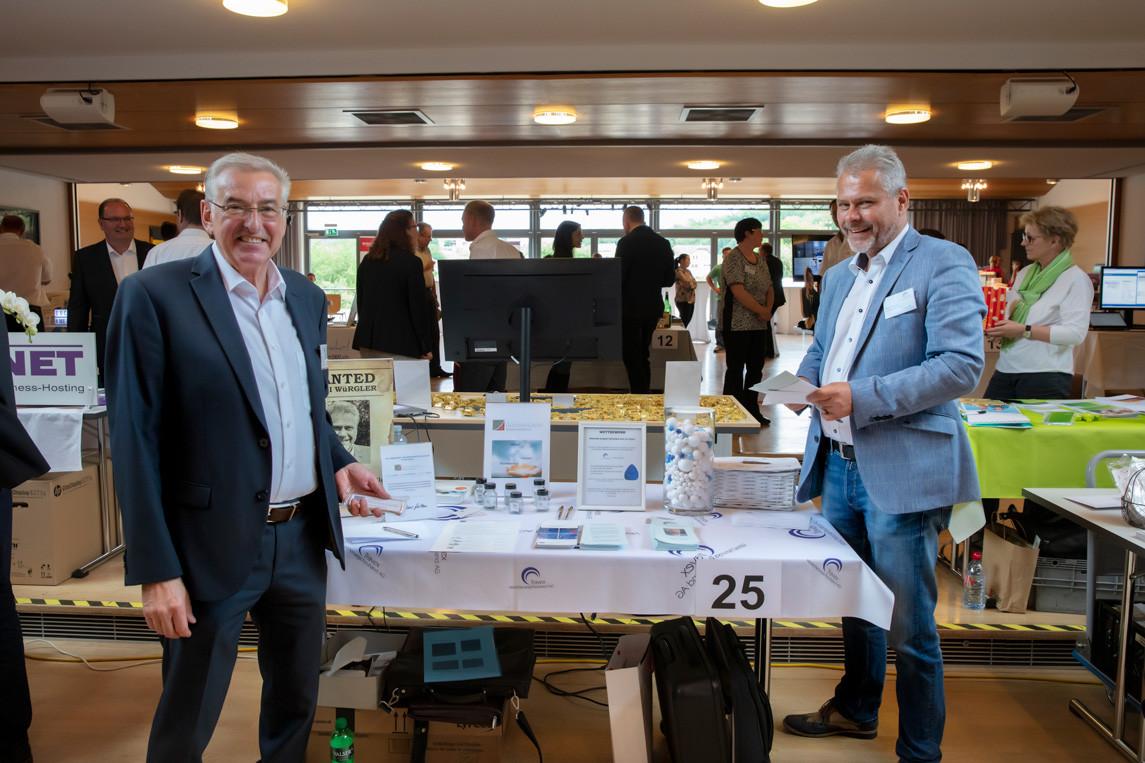 Tischmesse 2019-36_Travex VersicherungsT