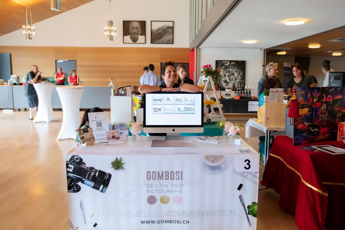 Tischmesse 2019-42_Gombosi Design.jpg