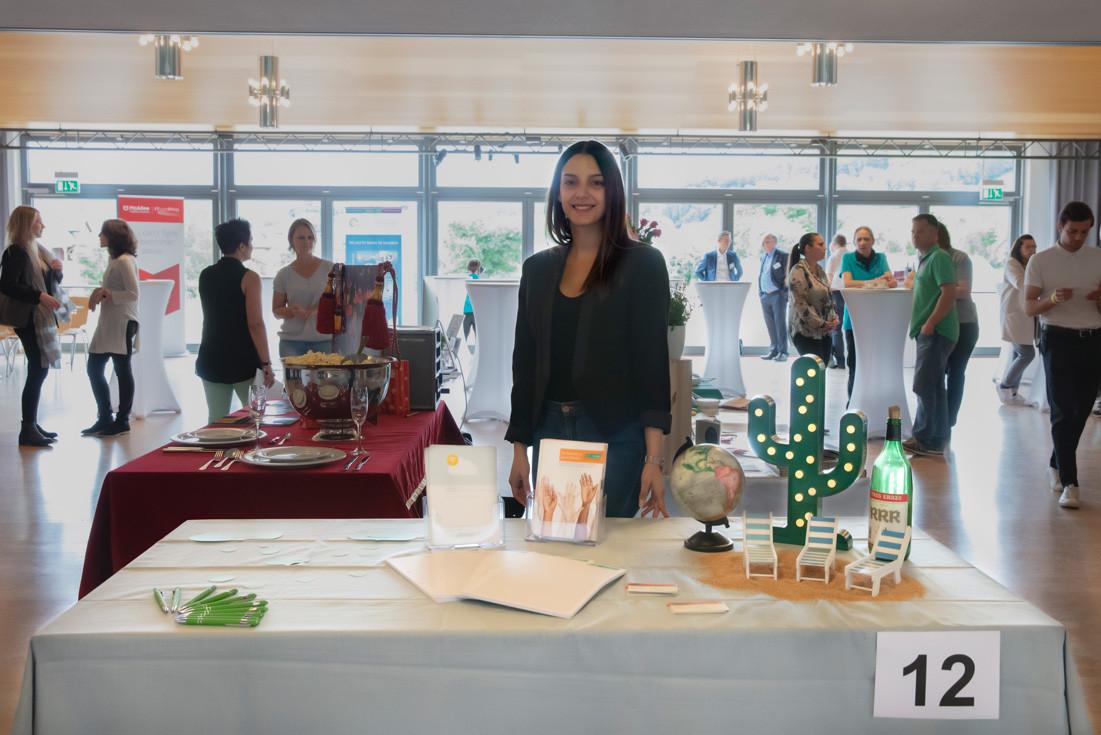 Tischmesse 2019-18_Schibli Treuhand.jpg