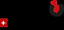 Asago Logo.png