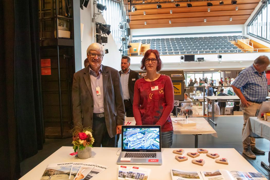 Tischmesse 2019-28_WGL Lenzburg.jpg