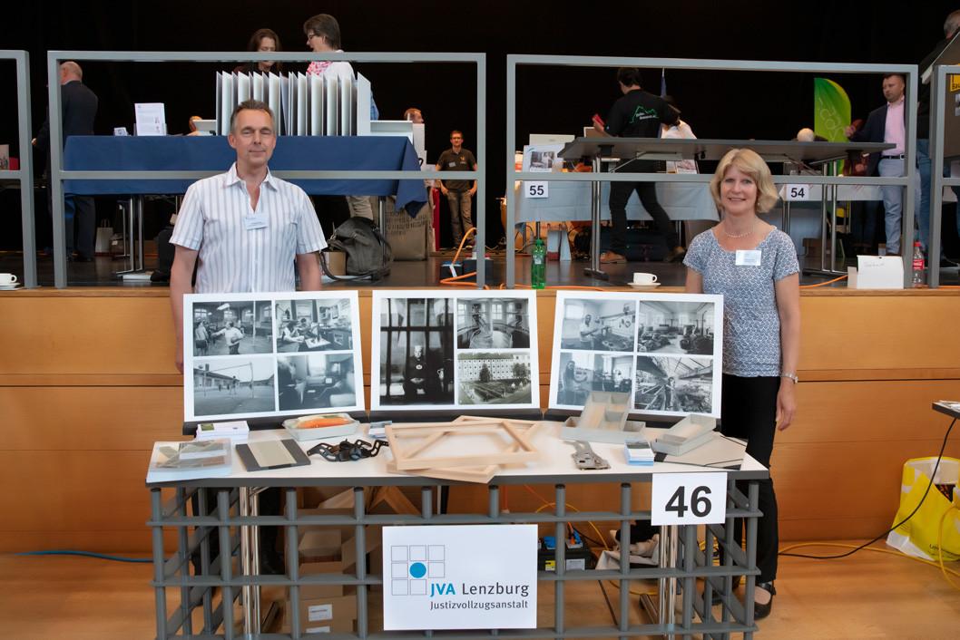 Tischmesse 2019-35_JVA Lenzburg.jpg
