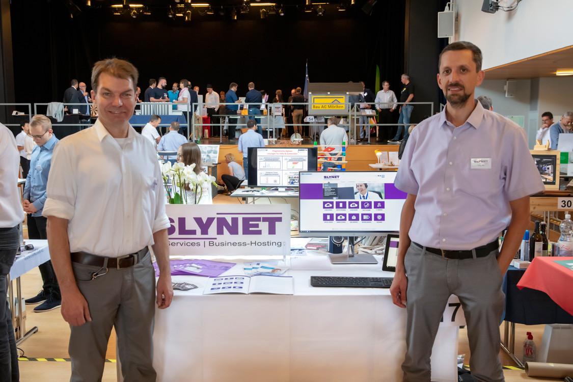 Tischmesse 2019-27_Slynet.jpg