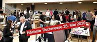 Tischmesse_202019_1200_edited.jpg