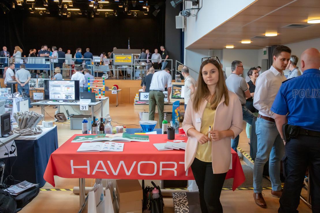 Tischmesse 2019-26_Hawort Schweiz AG.jpg