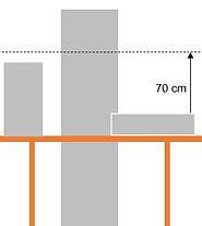 Bild Wand-Tisch.JPG