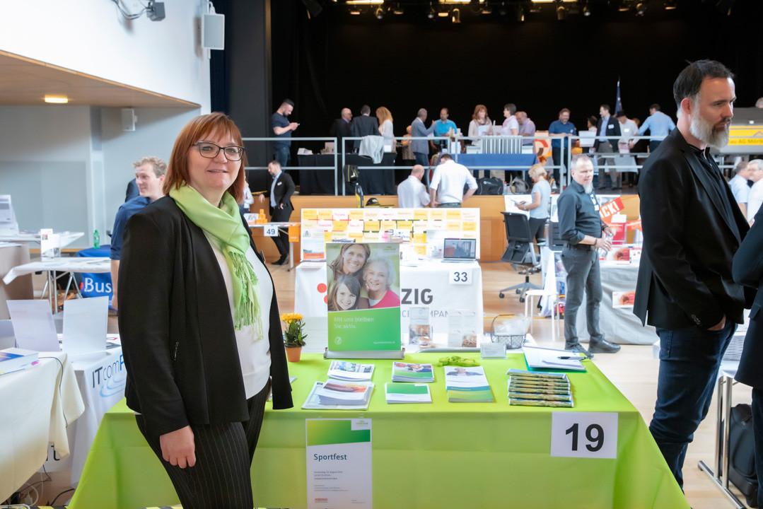 Tischmesse 2019-23_Pro Senectute.jpg
