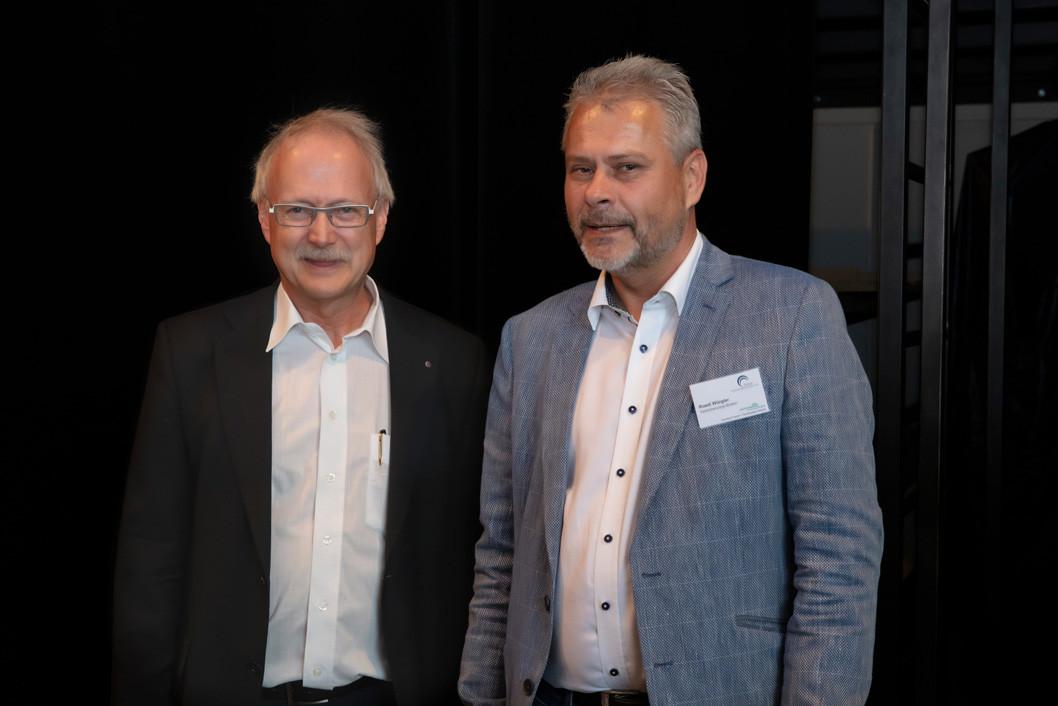 Tischmesse Aargau 2019-02.jpg