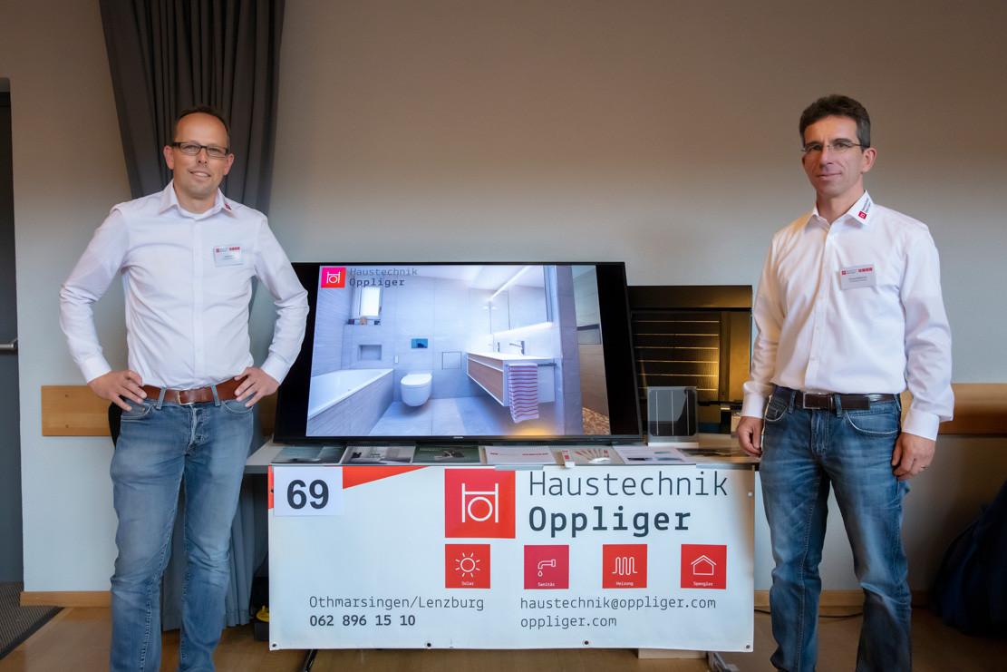 Tischmesse 2019-34_Haustechnik Oppliger.
