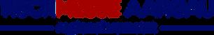logo tischmesse aargau_rgb_edited.png