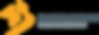 RZ_Barteldesign_Logo_Quer.png